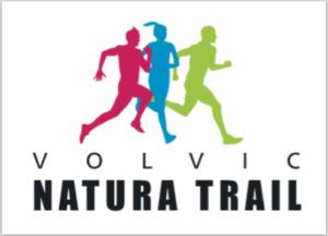 Volvic Natura Trail
