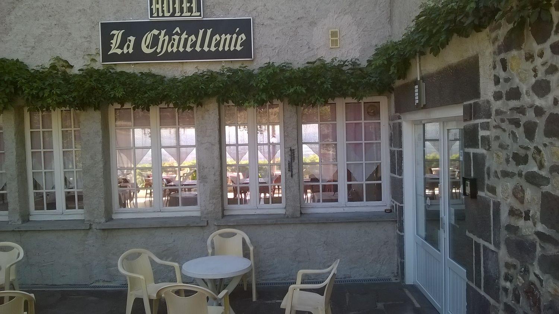 La Chatellenie