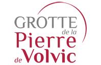 Logo-grotte-de-la-pierre