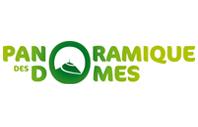 Logo-panoramique-des-domes