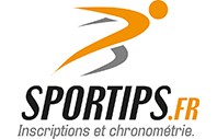 Sportips_Logo_Vertical_RVB_Tagline_198X127