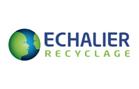 Logo echalier