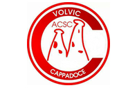 logo Cappados
