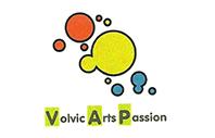 Logo VAP