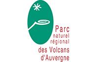 logo-couleur du PNRVA_198x127px