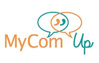 logo-officiel-MyComUp-198x127px