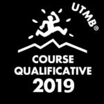 Course qualificative UTMB 2019