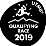 Qualifying race 2019 UTMB