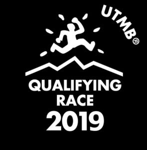 Qualifying race 2019 UTMB
