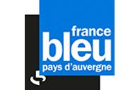 France_Bleu_198x127