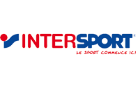 Intersport_198x127