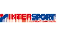 Intersport_198x127