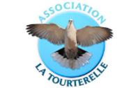 La_Tourterelle_198x127