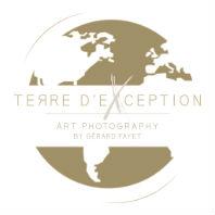 Logo Terre d'Exception