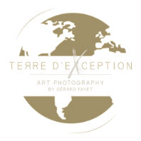 Logo Terre d'Exception