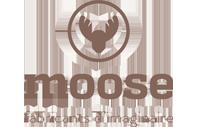 Moose_198x127