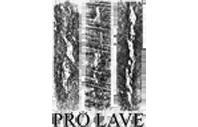 Prolave_198x127