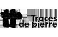 Traces_de_Pierre_198x127