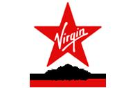 Virgin_198x127