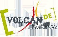 Volcan_de_Lemptegy_198x127