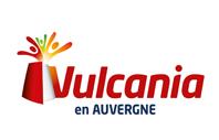 Vulcania_198x127