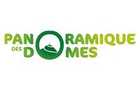 PanoDDomes