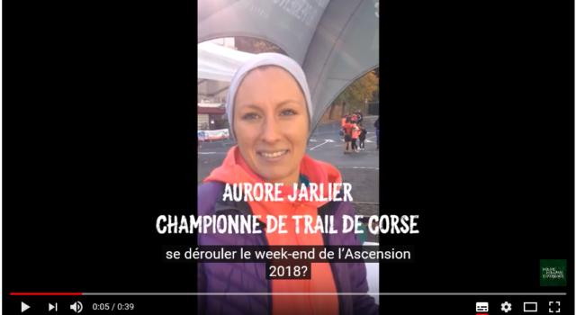 Interview VVX – Aurore Jarlier
