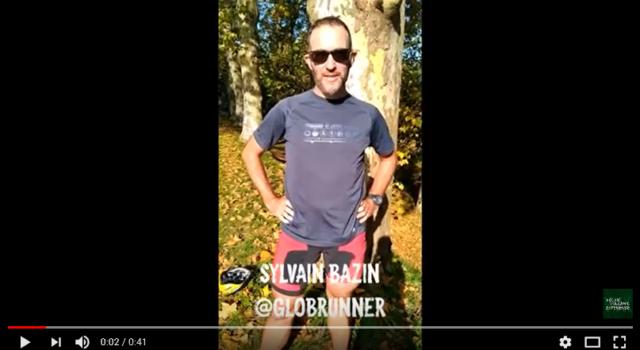 Interview VVX – Sylvain Bazin