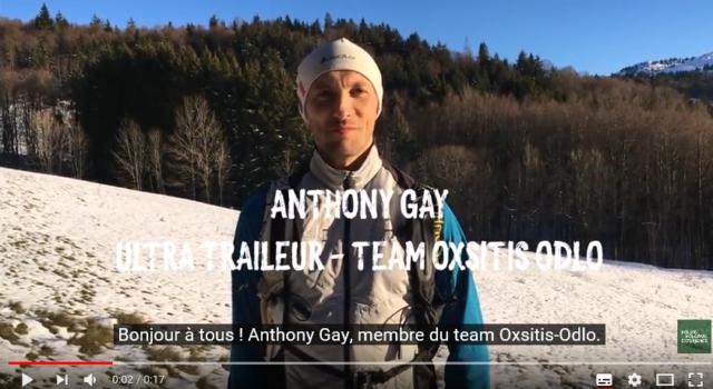 Interview VVX – Anthony Gay