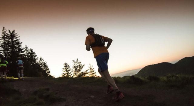 La préparation spécifique à l'Expérience Trail Chaîne des Puys (Partie 2) – Article de Sylvain Bazin