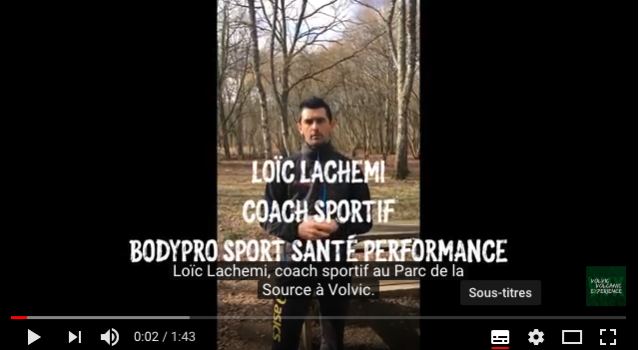 Interview VVX – Loïc Lachemi