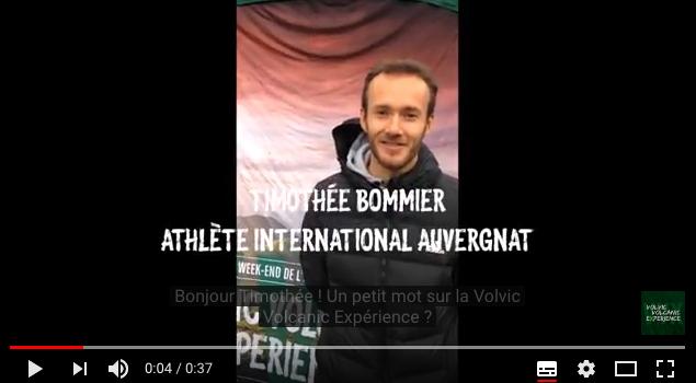 Interview VVX – Timothée Bommier