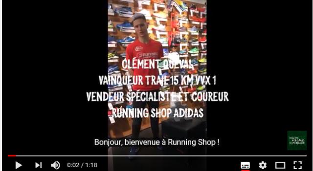 Interview VVX – Clément Quéval