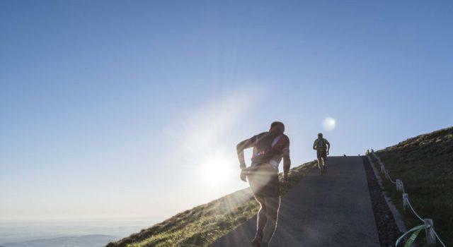 VVX. Un parcours inoubliable ! – Article de Sylvain Bazin