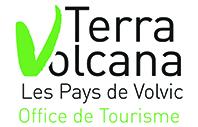 Logo OT Terra Volcana-Volvic