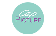 Logo Cap Picture 198x127