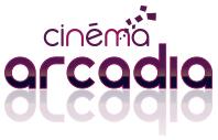 Logo Arcadia 198x127