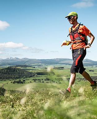 VVX 2020 - Trail Expérience Chaîne des Puys-Faille de Limagne 110km-313x384