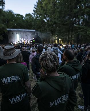 VVX 2020 - Concert 313x384